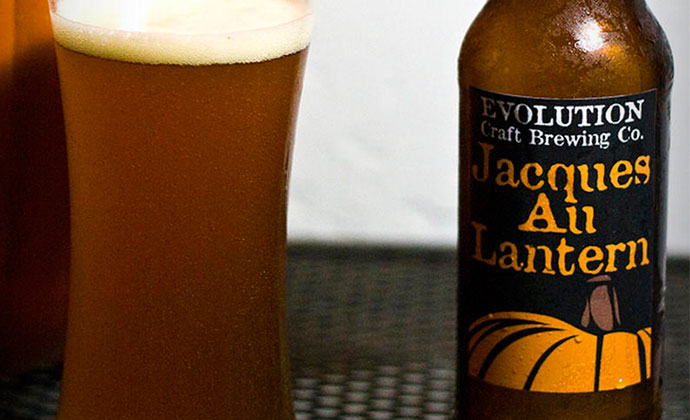 9 Best Local Beers for Fall