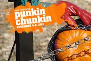 Punkin Chunkin 2011, November 4-6