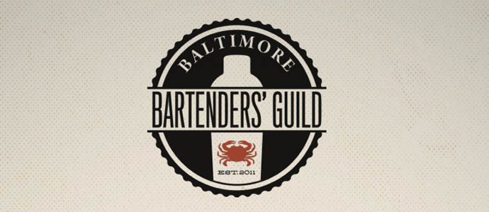 Baltimore Bartenders' Guild Hosts First Fundraiser, Feb 26