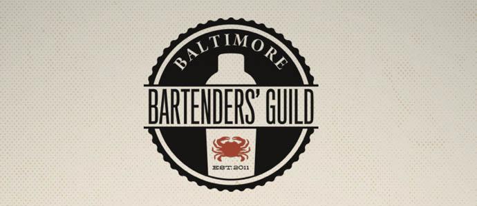 Baltimore Bartenders' Guild Hosts First Fundraiser, Feb 26