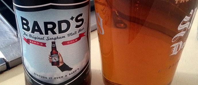 Bars in Baltimore That Serve Gluten-Free Beer