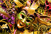 Wine Bar | Where to Celebrate Mardi Gras in Baltimore