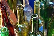 Half-Price Wines for Eclectic Wine Month at The Wine Market