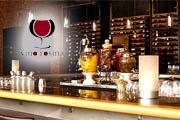 Bar Review: Vino Rosina