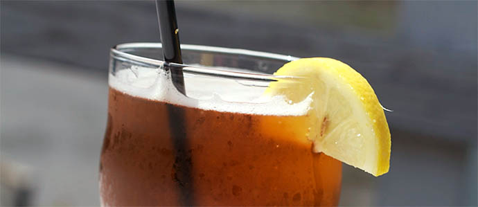 Shandy Season: 5 Unique Beers to Pair With Lemonade
