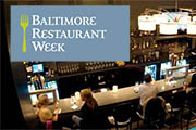 Wine Bar | Baltimore Restaurant Week: 6 Picks With Great Drinks