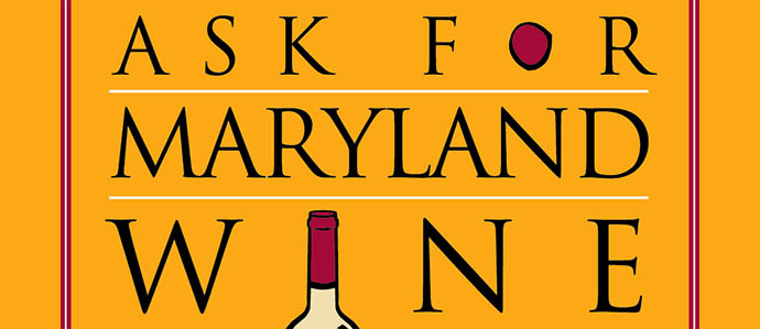 Wine And Food Festival In Maryland