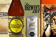 Wine Bar | Baltimore Brew: Top 5 New Local Beers of 2012