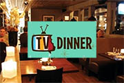 Union Craft Brewing Beer Dinner at Rockfish, March 20