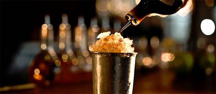 Must-Visit Cocktail Bars in 9 Baltimore Neighborhoods