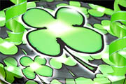 Where to Celebrate St. Patrick's Day in Baltimore