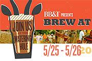 Maryland Zoo's Brew at the Zoo, May 25-26