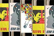 Pre-Order Your Star Trek Wine From Vinport