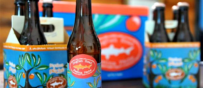Warm Weather Brew: 7 Local Beers Perfect for Summer