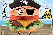 Heavy Seas Burgers & Brews Festival, June 22