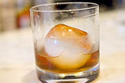 Whiskey Wisdom: 4 Whiskey Myths Debunked