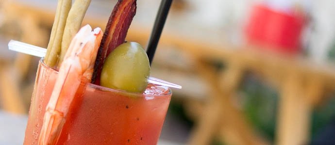 Where to Drink on Labor Day Weekend in Baltimore