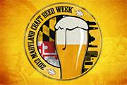 Maryland Craft Beer Week, September 8-14