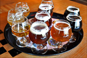 10 Session-Friendly Craft Brews to Drink Instead of Light Beer on Super Bowl Sunday