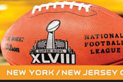 Wine Bar | Where to Watch Super Bowl XLVIII in Baltimore