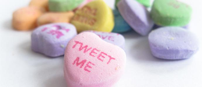 Where to Celebrate Valentine's Day in Baltimore