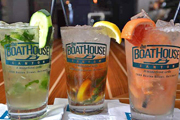 12 Things That We Absolutely Can't Wait to Try In Baltimore This Summer
