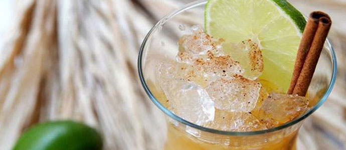 Where to Find the Best Tiki Cocktails in Baltimore