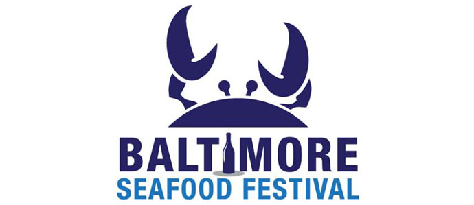First Annual Canton Seafood Festival Takes Place September 20