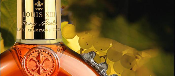 Louis XIII Cognac Reveals John Malkovich and Robert Rodriguez Film Project,