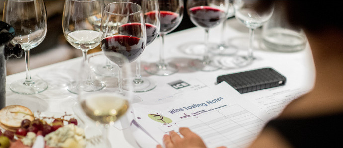 Learn About Liquor at These Boozy Classes, Courses and Workshops