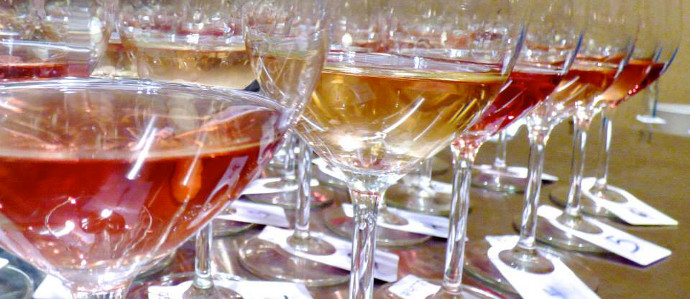 The 4th Annual Winter Wine Showcase Returns to the B&O Railroad Museum, Jan. 21