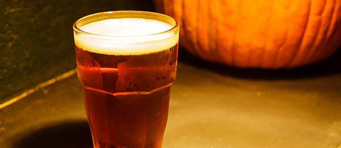 5 Best Local Baltimore Beers for Fall