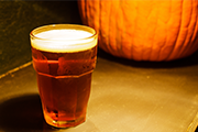 Wine Bar | 5 Best Local Baltimore Beers for Fall