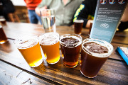 Craft Beer Baltimore   Since Humans Aren't Creative Enough, Robots May Be Naming Our Beers Soon   Drink Baltimore