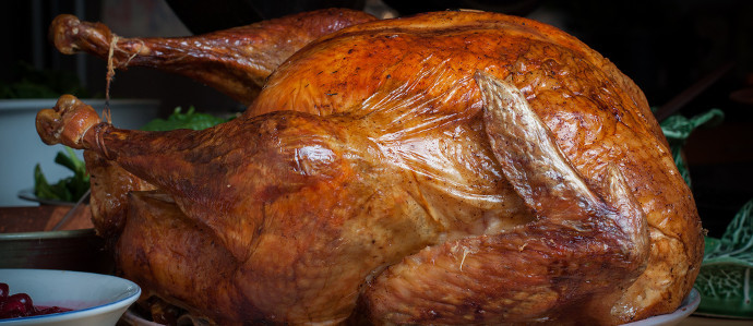 Where to Drink on Thanksgiving 2016 in Baltimore