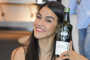 Behind the Bar: Amanda Victoria of the Scotch Malt Whisky Society