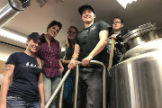 Craft Beer Baltimore | Female Brewers Have Teamed Up to Create a Charitable Anti-Trump Brew | Drink Baltimore