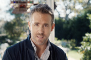 Ryan Reynolds & Aviation Gin Have Released a New, Hilarious Making-Of Video