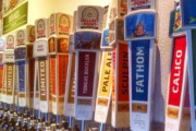 Craft Beer Baltimore | Ballast Point Brewing Company Files to Go Public | Drink Baltimore