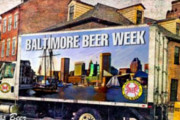 Wine Bar | Our Top 10 Can't Miss Events for Baltimore Beer Week 2015