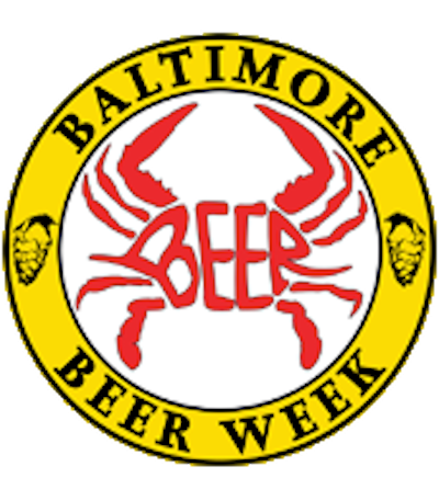 Baltimore Beer Week Extreme Firkin Friday at Heavy Seas Alehouse