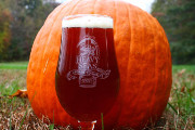 Wine Bar | Baltimore's Best Local Fall Beers