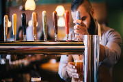 Band of Bohemia in Chicago Is First Brewpub to Win Michelin Star