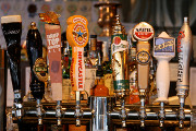 Craft Beer Baltimore   A Bar in Brooklyn Now Has a Beer ATM   Drink Baltimore