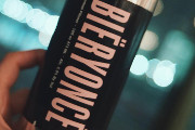 Craft Beer Baltimore | Ring The Alarm! A Brooklyn Brewery Just Released Bieryonce, A Beer Dedicated to Queen B | Drink Baltimore