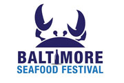 Win Tickets to the Baltimore Seafood Festival