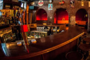 Wine Bar | A Guide to Baltimore's Best Beer Bars