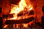 Wine Bar | Bars with Fireplaces in Baltimore