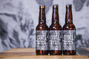 Craft Beer Baltimore | BrewDog Brewing to Start Production in Ohio in Early 2017 | Drink Baltimore
