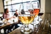 Craft Beer Baltimore | Brewer's Association Launches $213 Billion Campaign to Buy AB InBev | Drink Baltimore